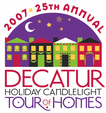 decatur-tour-of-homes-logo.png