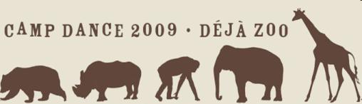 camp-dance-2009
