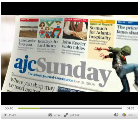 ajc-redesign