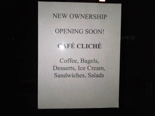 cafe-cliche