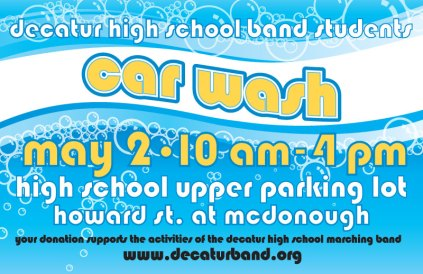 dhs-band-car-wash